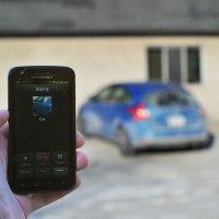 M30_DIYCar_CarStart