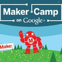 makercamp-280x200