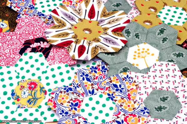 english_paper_piecing_hexies-2