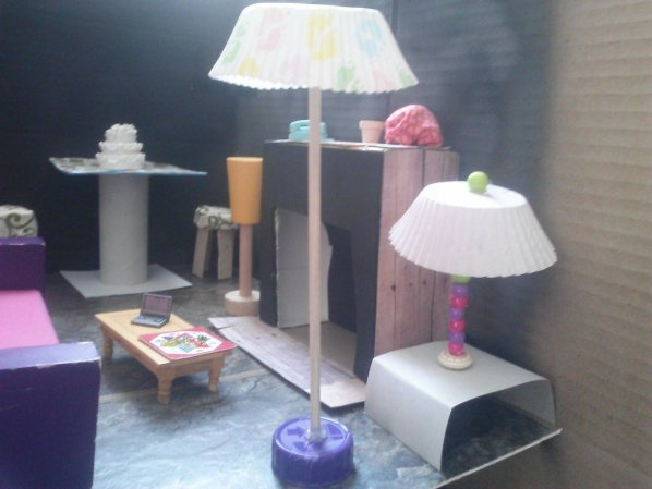 homemade-barbie-dream-house-2