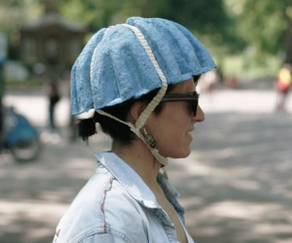 paper-bike-helmet
