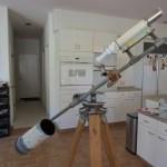 Pevear Telescope_0115