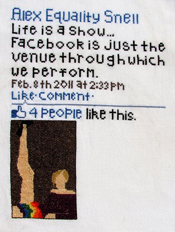 embroidering-social-media-1