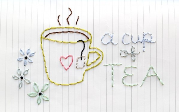 one-sheepish-girl-tea-paper-embroidery-2