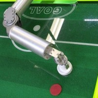 air-hockey-bot-top630
