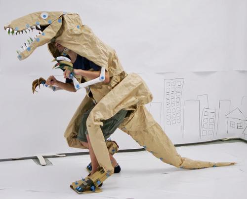 cardboard-dino-costume-1