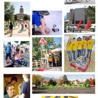 festival-photo-collage