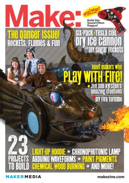 M35_cover
