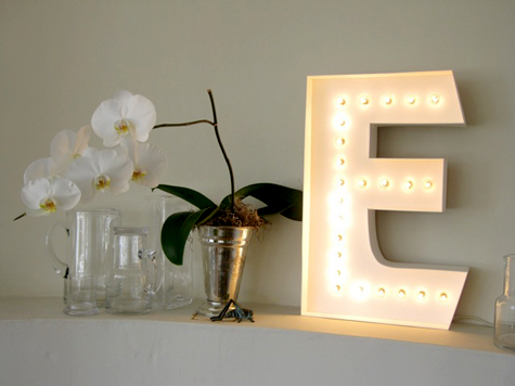 marquee letter-1