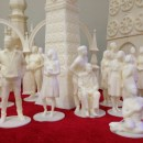 3D Printing at World Maker Faire: Robots, Fashion and More!