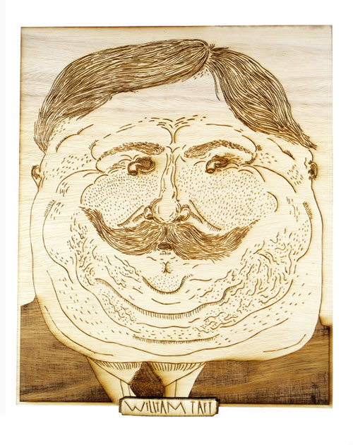 wood-burned-potus-3
