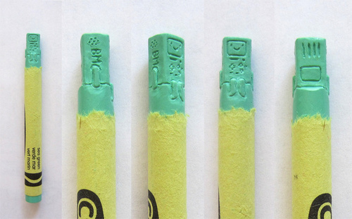 adventure-time-crayons-2