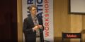 Keynote: Peter Semmelhack