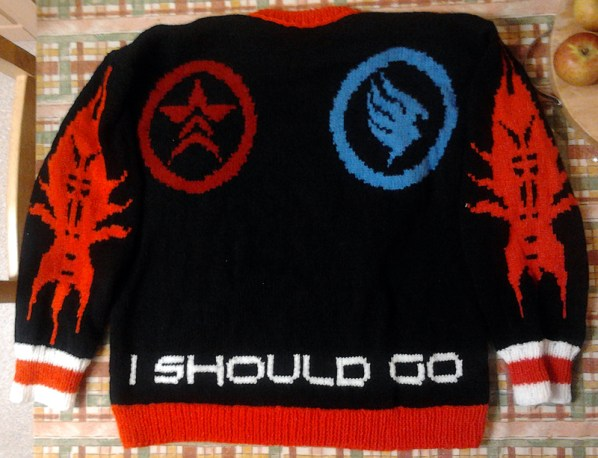 mass-effect-sweater-2