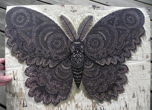 moth-woodcut-2
