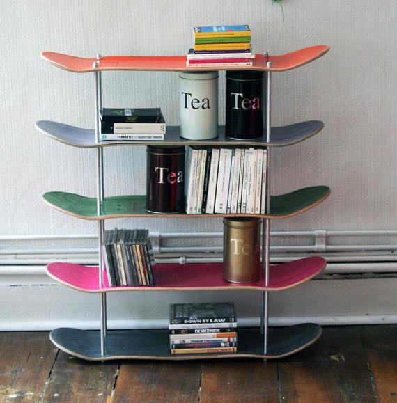 skatboard-shelf-1