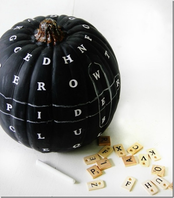word find pumpkin-1