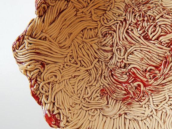 ceramic-spaghetti-bowl-2