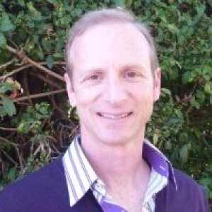 Harry Hirschman