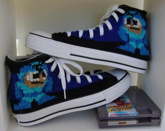 knitted-chucks-3