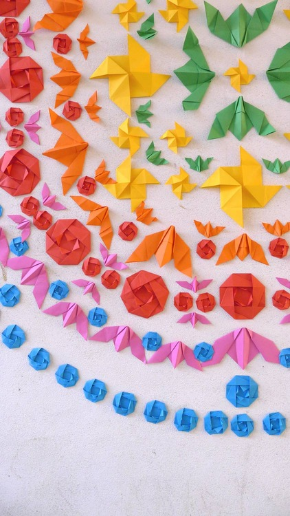 mm-origami-3
