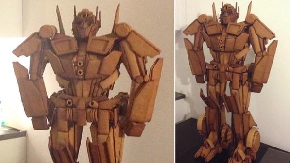 gingerbread-robot-1