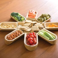 M37-Bamboo_Tray_Open_Braverman