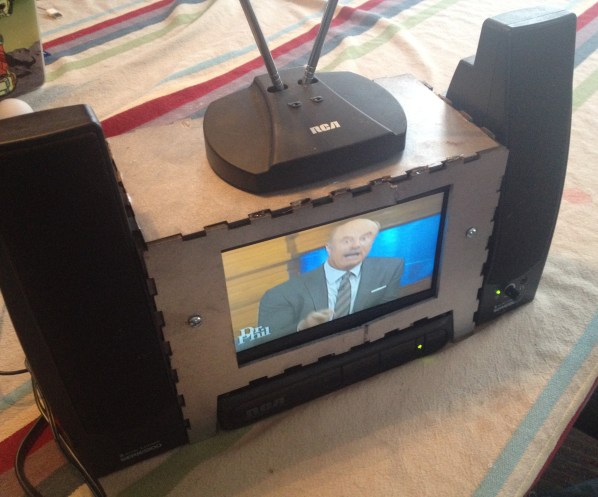 DIYTV