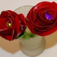 1-vase-img_0878