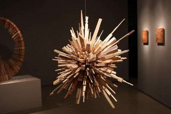 City-Sphere-McNabb-Studio-0