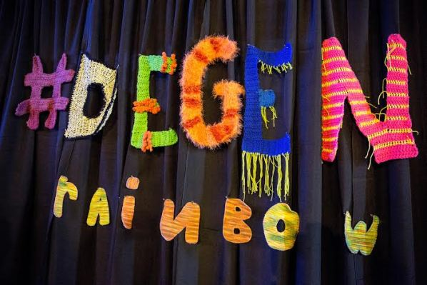 degen-rainbow-5