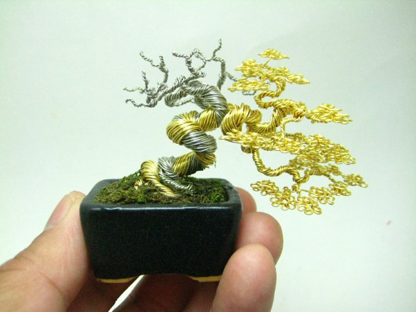 ken-to-wire-bonsai-2