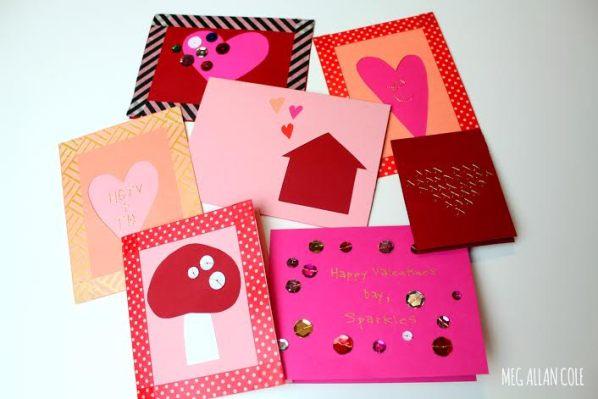 threadbanger-diy-valentines-14