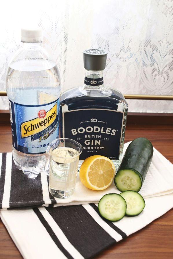 cucumber-lemonade-gin-2