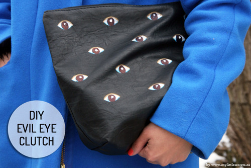 diy-evil-eye-clutch-1