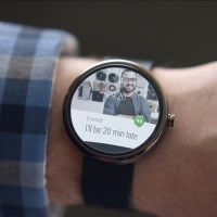 google-android-wear-01