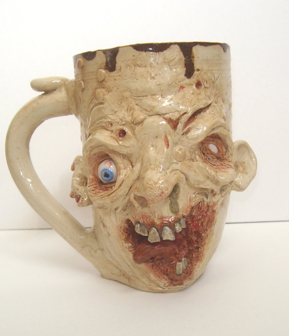 making-faces-mugs-1