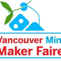 vancouver-maker-green