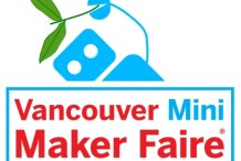 Vancouver Mini Maker Faire: The Greenest of All?