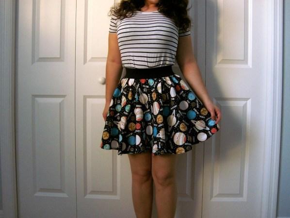 15-min-skirt-2