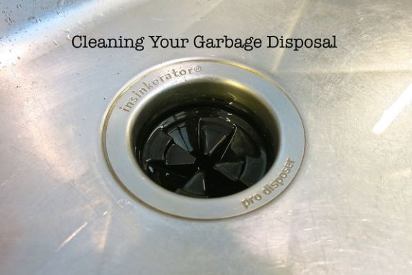 clean-your-garbage-disposal-1