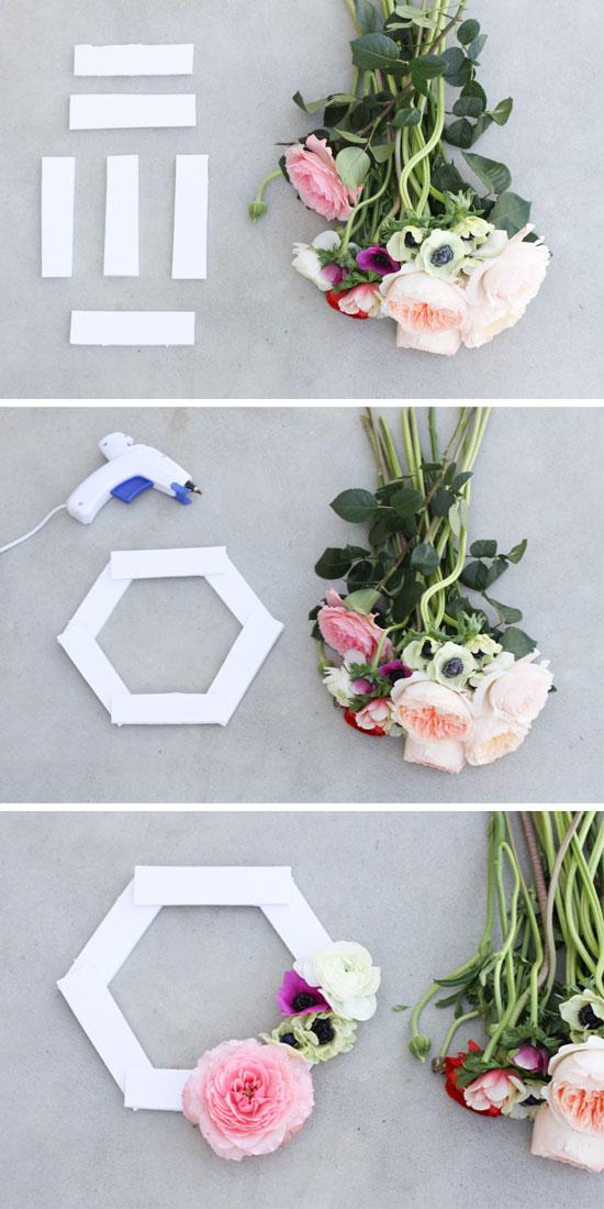 steps-floating-flower-wreath-diy