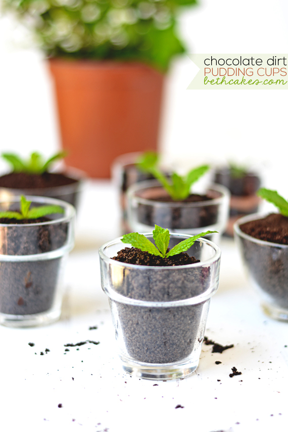 chocolatedirtcups-1