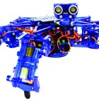 Open Source Robotics: A Buyer's Guide