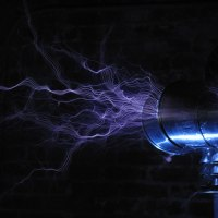 nikon-contest-entry-tesla-coil