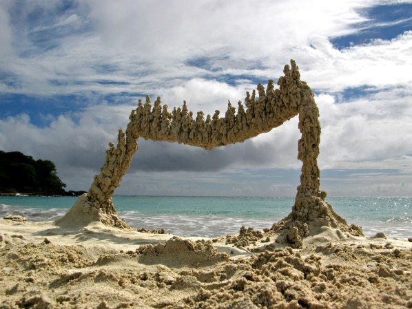 sand-castle-matt-3