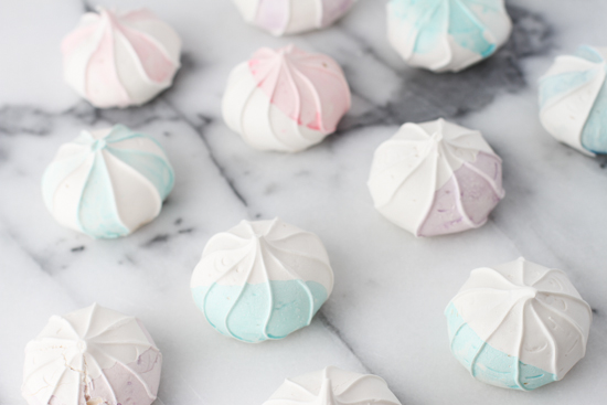watercolor-meringue-2
