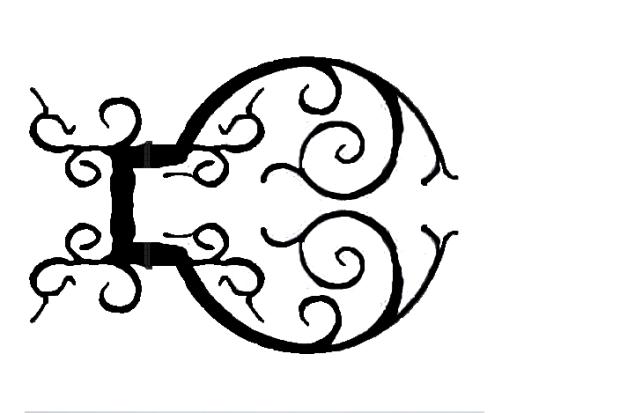 17 - hinge design