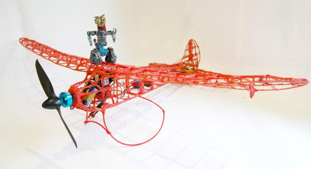 3doodler-plane-full-flight-kit-johnny-5