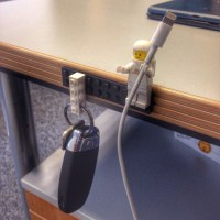 lego-cable-holder-1